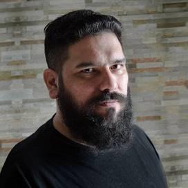 Bardo Muñoz Mendoza