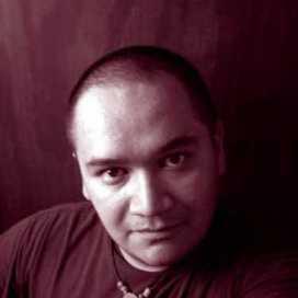 Retrato de Luis H. Fosado