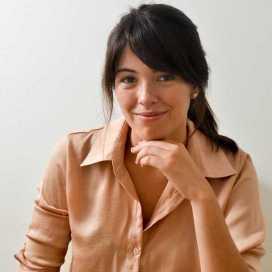 Ana Rossi