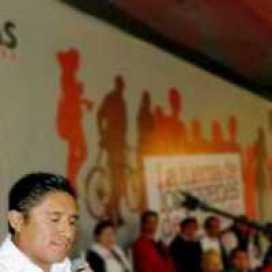 Gilmard Guerrero Bautista