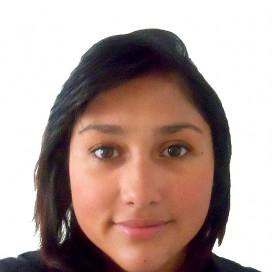 Karen Veloza
