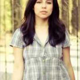 Abigail Rodas