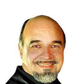 Sergio Carlos Spinelli