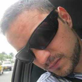 Juan Sebastian Arbelaez Ramirez