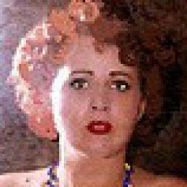 Retrato de Carmen Cecília De Araújo Dos Santos Laranjeira