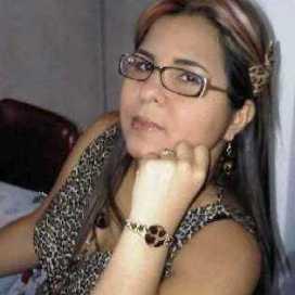 Kayra Suarez