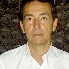 Gonzalo Jose Hernandez Nuñez