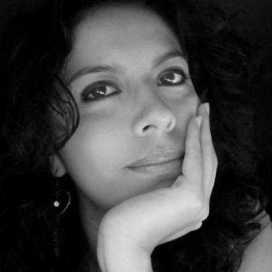 Mariel Fernanda Sanjuan Gonzalez