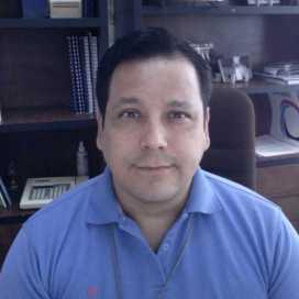 Arturo Fragoso Malacara
