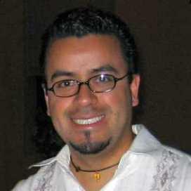 Juan Angel Lucio Tejeda
