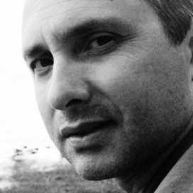 Carlos Fabián Russo