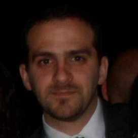 José Altini