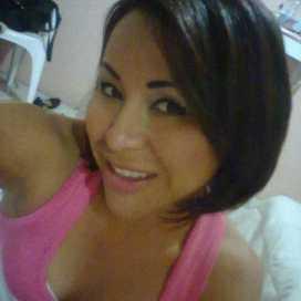 Graciela Baeza