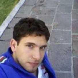 Fernando Acri