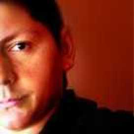 Carlos Gascue