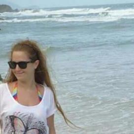 Marysol Lassalle