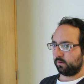 Santiago Contreras Soux