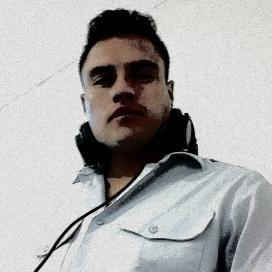 Omar Reascos