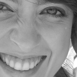 María Belén Terracciano