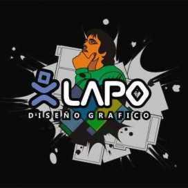 Diego Laportilla