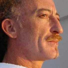Emilio Mosquera