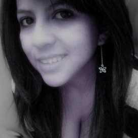 Priscila Pesantez