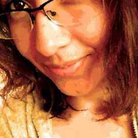 Nataly Manzano
