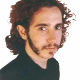 Federico Bescós