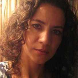 Olga Lucia Arenas