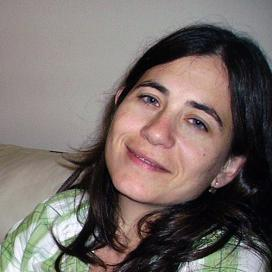 Carolina Ibáñez