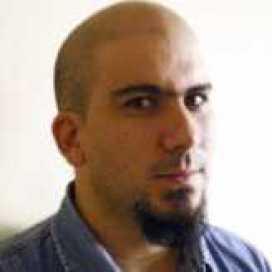 Dario Souza