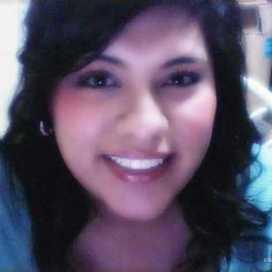 Leidy Guzmán Castillo