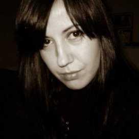 Daniela Bossio