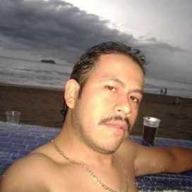 Retrato de Diego Jovane Espinoza Esquivel