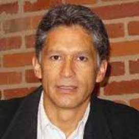 John Brian Cubaque Rey