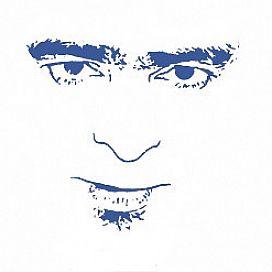 Retrato de Francisco Galván