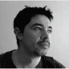 Ricardo Andres De Los Rios Arellano