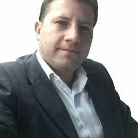 Cristhian Alejandro Villamil Varela