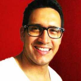 Franckie Quintero