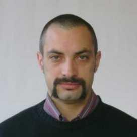 Izaúl Parra