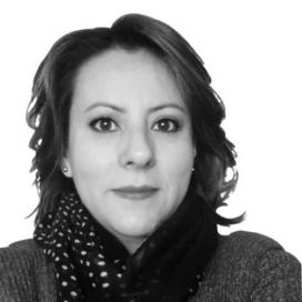 Claudia Janine López Escorcia