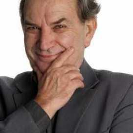 Jorge Alisio