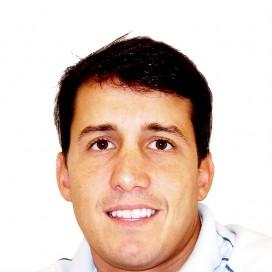 Julio Teixeira