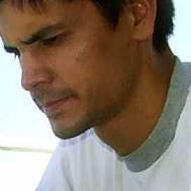 Marco Roa