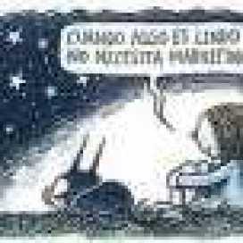 Mauro Lopez