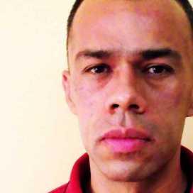 Omar Alejandro Ruíz Gutiérrez