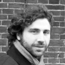 Pablo Groglopo