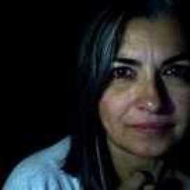 Pilar R. Martínez Gómez