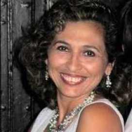 Ileana Sanchez