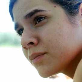 Guadalupe Garrido